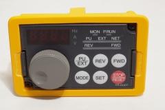 Крепёж FR-DU07 - пульт