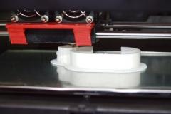 Печать копии