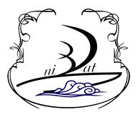 ni3Dat Logo small