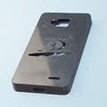 Чехол для телефона Jiayu G3S
