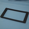 2DIN-200mm frame
